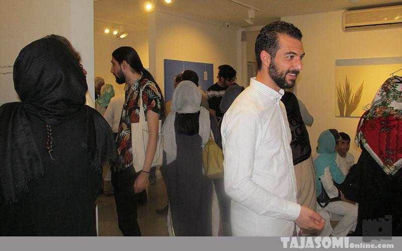 مهدی+حسینی