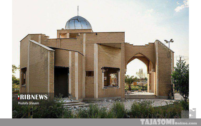 وضعیت-اسفناک-موزه-هنرهای-معاصر-آبادان