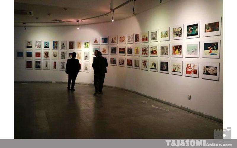 موزه-هنرهای-معاصر-آبادان-پیش-از-روی-کارآمدن-مظفری