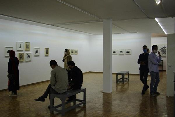 نمایشگاه-طراحی-خیاو-در-گالری-نگر