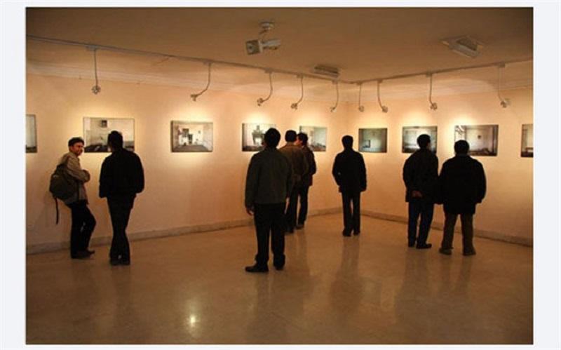 22-افتتاحیه-و-34-فرصت-گالریگردی-در-آدینه-3-بهمن-ماه