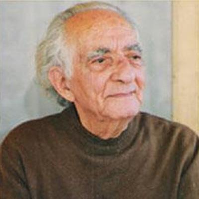 ابولحسن صدیقی