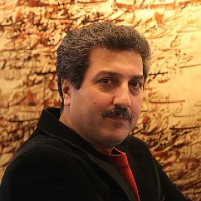 احمد محمدپور