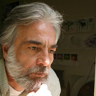 ایرج کریمخانزند