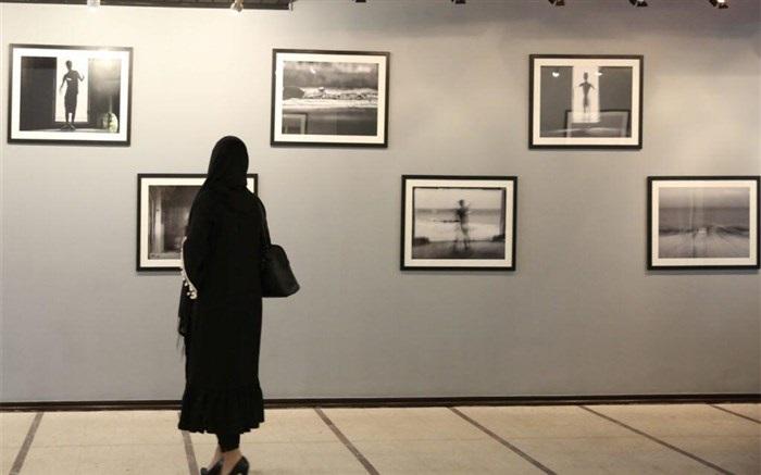 11-نمایشگاه-مجازی-در-تعطیلات-کرونایی-گالریها