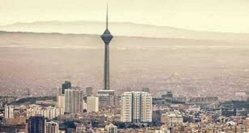 شورای-شهر-تهران-به-فکر-بهبود-فضاهای-فرهنگی-افتاد