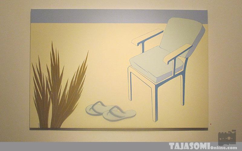 گزارش-تصویری-نمایشگاه-نقاشی-مهدی-حسینی