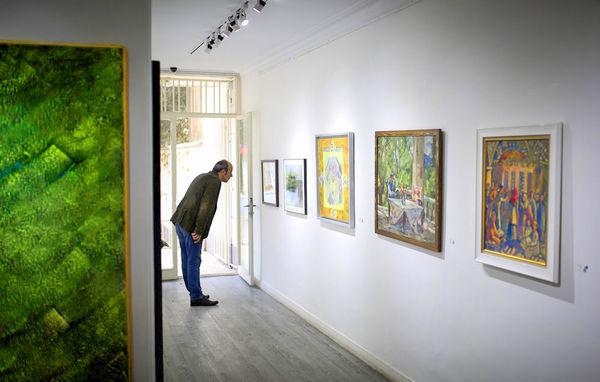 10-نمایشگاه-مجازی-در-تعطیلات-کرونایی-گالریها