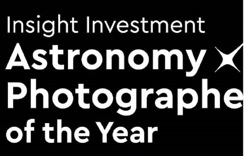 انتشار-فراخوان-رقابت-عکاسی-نجومی-سال