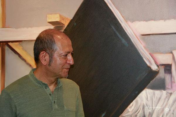 مسعود-سعدالدین،-مردی-از-دیار-باواریا
