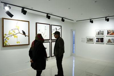 افتتاح-نمایشگاه-گروهی-عکس-با-عنوان-