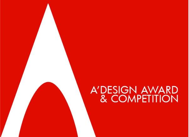 فراخوان-جوایز-طراحی-A`-Design-منتشر-شد