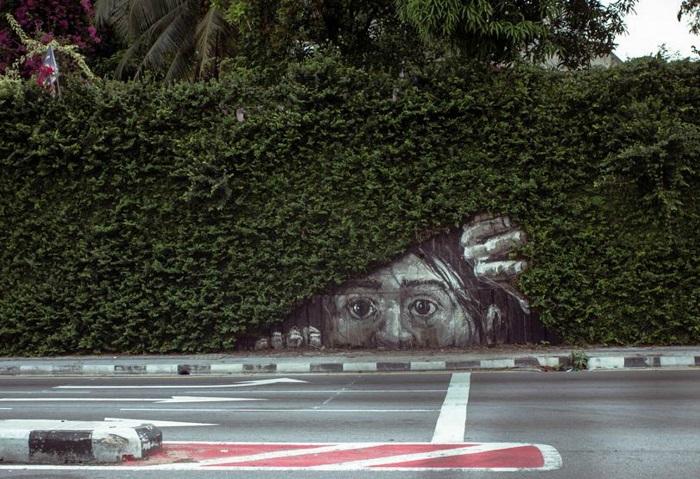 تکمیل-نقاشی-های-دیورای-با-فصل-بهار