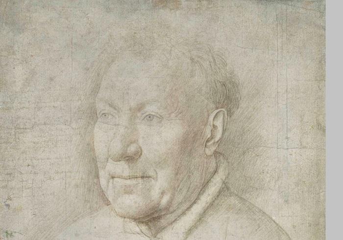 نمایش-شاهکار-Van-Eyck-پس-از-یک-دهه