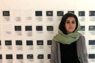 نمایشگاه-