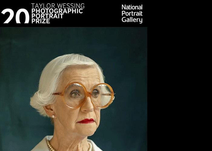 فراخوان-رقابت-عکاسی-گالری-ملی-پرتره-لندن-منتشر-شد