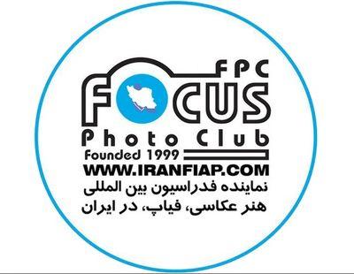کسب-جوایز-جشنواره-منهتن-نیویورک-توسط-عکاسان-ایرانی