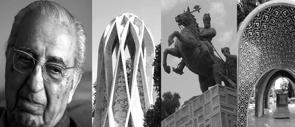 سیحون-؛-مردی-که-معماری-ایران-را-ساخت