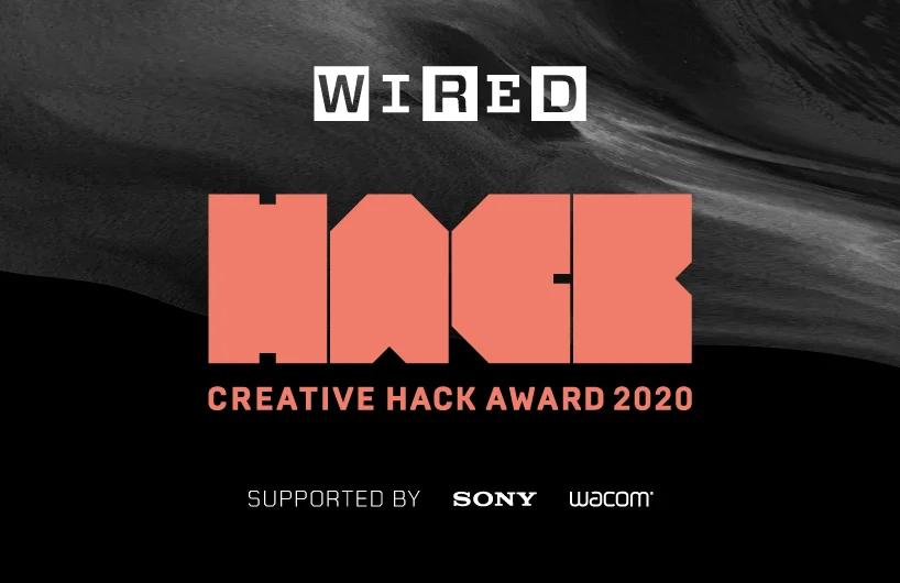 فراخوان-رقابت-معماری-CREATIVE-HACK-Award-منتشر-شد