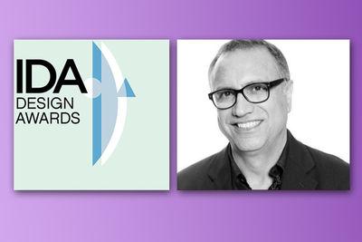 فراخوان-چهاردهمین-جایزه-بینالمللی-دیزاین-IDA-منتشر-شد