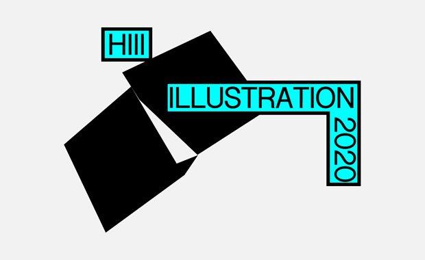 انتشار-فراخوان-مسابقه-تصویرسازی-Hiii