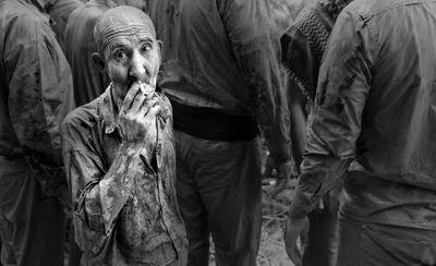 جشنواره-پلودیف-از-عکاسان-ایرانی-تقدیر-کرد