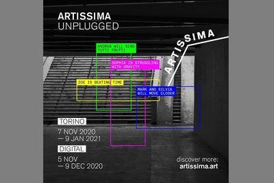 رویداد-آرتیسیما-آنپلاگد-میزبان-سه-گالری-ایرانی