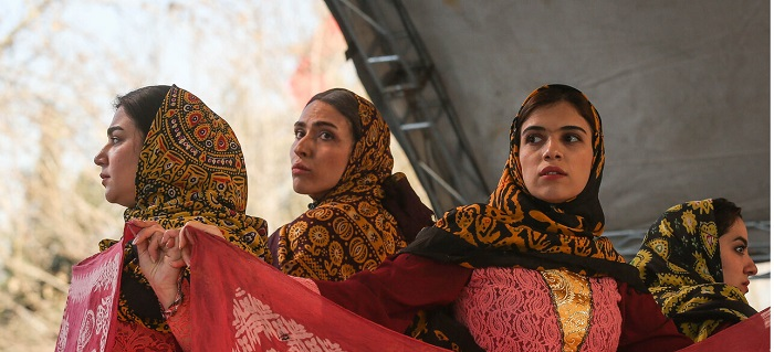 فراخوان-جشنواره-ملی-عکس-لباس-اقوام-منتشر-شد