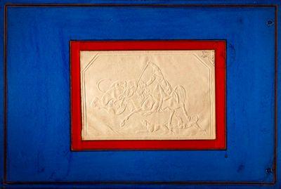 ۱۷-اثر-نفیس-کاخ-گلستان-در-یک-نمایشگاه-مجازی