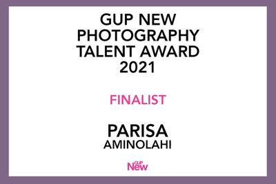 جایزه-استعداد-برتر-سال-عکاسی-هلند-برای-عکاس-ایرانی