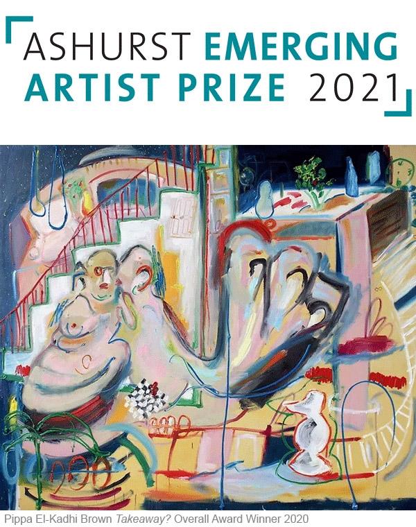 انتشار-فراخوان-بین-المللی-جایزه-هنرمندان-نوظهور-Ashurst-۲۰۲۱
