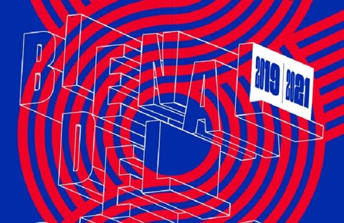 فراخوان-رقابت-دوسالانه-پوستر-بولیوی-BICeBé®-۲۰۲۱-منتشر-شد