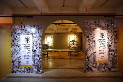 برنامه-کارگاههای-چاپ-دستی-جشنواره-تجسمی-فجر