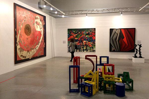 راه-یابی-آثار-هنرمند-بوشهری-به-نمایشگاه-جهانی-