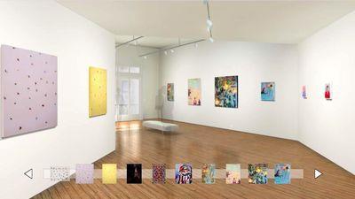 شش-نمایشگاه-مجازی-برای-گالریگردی-در-خانه