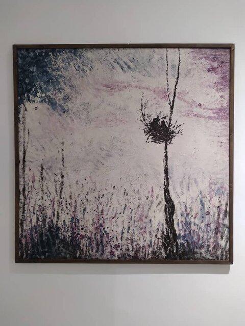 نقاشیهای-زمستانی-در-گالری-هو