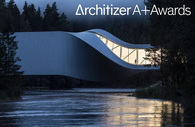 انتشار-فراخوان-نهمین-دوره-از-رقابت-سالانه-معماری-Architizer-AAwards