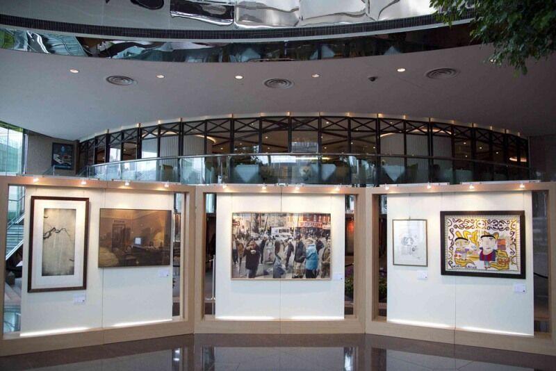 هنرمند-ایرانی-در-فهرست-نهایی-نامزدهای-جایزه-عالی-هنر-آسیا