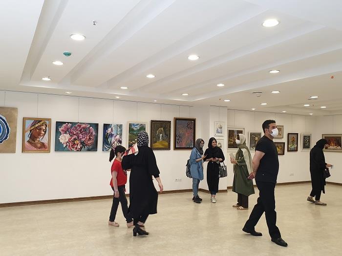 پایتخت-میزبان-26-واقعه-هنری-در-هفته-اول-تیرماه
